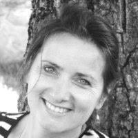 Jetske Thielen
