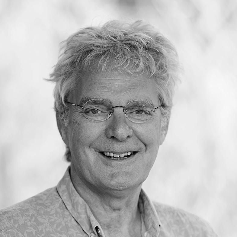 Dirk Zuiderveld
